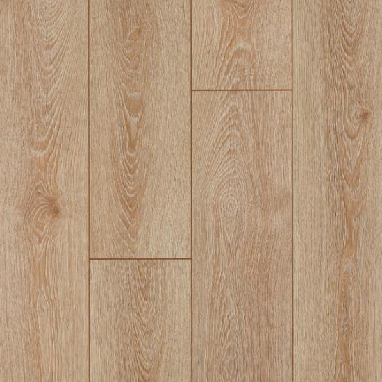 Floorpan Register Parke, Register Fırat Parke, Floorpan Register Fiyat, FR004 8mm Derzli Laminat Parke