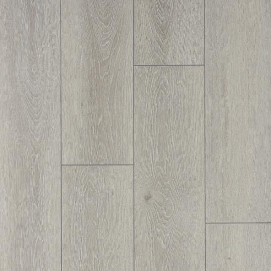 Floorpan Register Parke, Register Niagara Parke, Floorpan Register Fiyat, FR002 8mm Derzli Laminat Parke